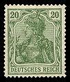 DR 1920 143 Germania.jpg