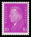 DR 1930 435 Friedrich Ebert.jpg