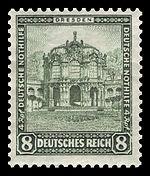 DR 1931 459 Nothilfe Bauwerke Dresdner Zwinger.jpg