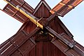 DSC01510-Windmill at Skansen. See my profile for image use.jpg