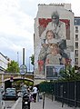 DSCF1830 Paris XIII rue Chevaleret rwk.jpg