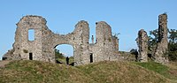 DSCN4079-castle crop b.jpg