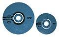 DVDs-12cm-8cm.jpg