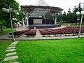 Daan Forest Park 大安森林公園 - panoramio (8).jpg