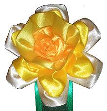 Ribbon (award) - Wikipedia