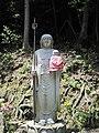 Daigo-ji National Treasure World heritage Kyoto 国宝・世界遺産 醍醐寺 京都068.JPG