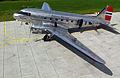 Dakota Day 2006 Aviodrome Lelystad (6662602907).jpg