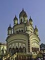 Dakshineshwar Kolkata.jpg