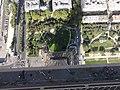 Dalla Torre Eiffel - panoramio.jpg