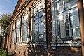 Dalmatovo sovetskaya83 3.jpg