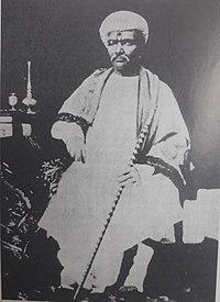 Dalpatram old photo.jpg