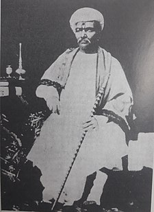 Dalpatram old photo.jpg