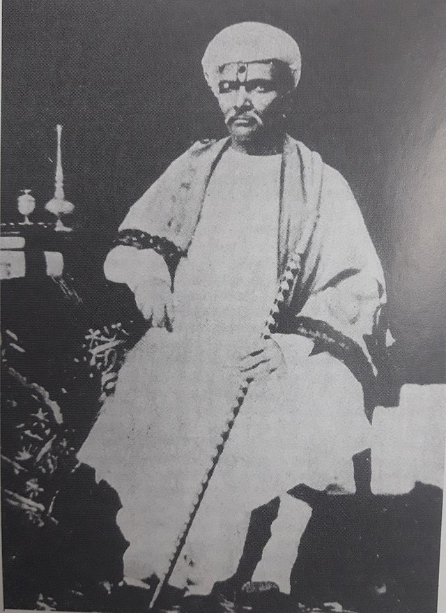 Gujarati literature - Wikiwand