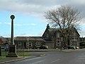 Dalrymple - geograph.org.uk - 325986.jpg