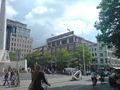 Dam Square 02 977.PNG