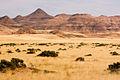 Damaraland Landscape (3690382354).jpg