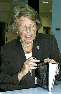 Kathleen Ollerenshaw English mathematician