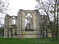 Dammarie-lès-Lys (77) Abbaye du Lys 1.jpg