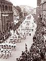 Dan mladosti v Mariboru 1961 (25).jpg