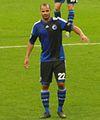 Daniel Braaten'13.JPG