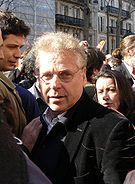 Daniel Cohn-Bendit 19-03-2009.jpg