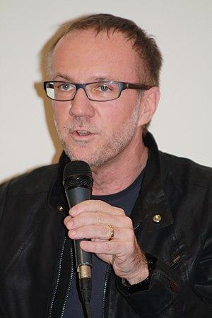 Daniel Glattauer cover