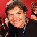 Daniel Rodriguez Risco Cannes.jpg