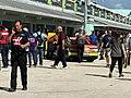 Daniel Suárez Homestead-Miami Speedway IMG 4192.jpg