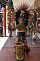 Danzante Yucateco Maya.jpg