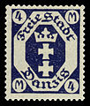 Danzig 1922 123 Wappen.jpg