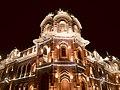Darbar Mahal Nighttime.jpg
