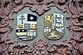 Darmstadt Schloss Glockenbau 5.jpg