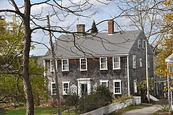 DartmouthMA TuckerFarmhouse.jpg