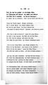 Das Heldenbuch (Simrock) III 106.png