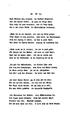 Das Heldenbuch (Simrock) IV 012.png