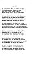 Das Heldenbuch (Simrock) VI 005.png
