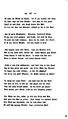 Das Heldenbuch (Simrock) V 035.png