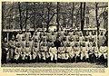 Das Offizierkorps des Infanterieregiments von Coubière Nr 19 in Görlitz, 1906.jpg