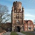 Das Uenglinger Tor.jpg