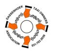 Dassenhoek Taxi Association.png