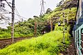 Datiwali Gaon, Thane, Maharashtra 400612, India - panoramio.jpg