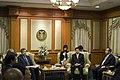 Dato' Sri Dr. Ahmad Zahid Hamidi รัฐมนตรีว่าการกระทรวง - Flickr - Abhisit Vejjajiva (3).jpg