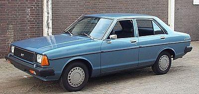 400px-Datsun_Sunny_140Y_1980.jpg