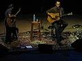Dave Matthews Concert (2796311258).jpg