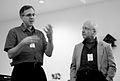 David Bollier and John Hagel.jpg