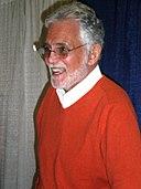 David Hedison: Alter & Geburtstag