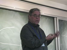 Дэвид Дж. Стивенсон.JPG