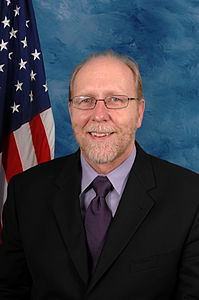 David Loebsack official 110th Congress photo portrait.jpg