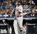 David Ortiz batting in game against Yankees 09-27-16 (20).jpeg