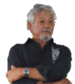 David Suzuki (arms crossed).png